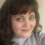 Alaskacowgurl from Eagle River | Woman | 51 years old | Libra
