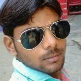 Aaryan from Dhaulpur   Man   23 years old   Capricorn