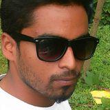 Raa from Tiruppur   Man   28 years old   Sagittarius