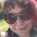 Mandy from Aurora | Woman | 41 years old | Virgo