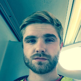 Shaun from Manchester | Man | 27 years old | Aries