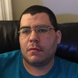 Amthony from Poughkeepsie | Man | 30 years old | Aries