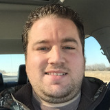 Ryan from Eureka | Man | 30 years old | Cancer