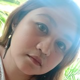 Athena from Badung   Woman   29 years old   Capricorn