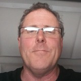 Steve from Remsen | Man | 57 years old | Virgo