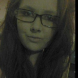 Ambear from Chelmsford   Woman   26 years old   Aries