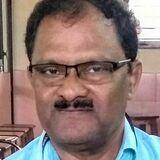 Ram from Davorlim   Man   61 years old   Taurus