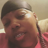 Nicole from Rancho Cucamonga | Woman | 38 years old | Libra