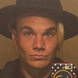 Tye from Huntington Beach | Man | 26 years old | Gemini