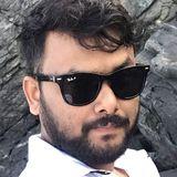 Ajith from Adur   Man   30 years old   Aquarius