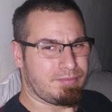 Bubba from Daytona Beach | Man | 31 years old | Aries