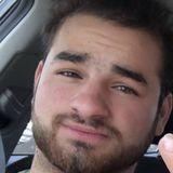 Alin from Goleta | Man | 21 years old | Taurus