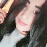 Julya from Deira | Woman | 28 years old | Leo