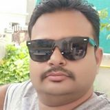 Patel from Anand   Man   38 years old   Virgo