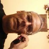 Auggie from Crestwood | Man | 56 years old | Virgo