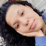 Xiomara from Worcester | Woman | 22 years old | Cancer