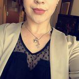 Snapmadiielainee from Bonita Springs | Woman | 23 years old | Virgo