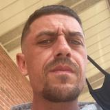 Earlesilv0N from Amston   Man   33 years old   Virgo