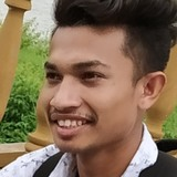 Bungow from Imphal   Man   20 years old   Pisces