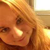 Maddythealpaca from Bradenton | Woman | 23 years old | Libra