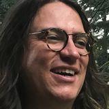 Zeb from Minneapolis | Man | 41 years old | Virgo