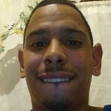 Alejandor from East Orange | Man | 28 years old | Aquarius