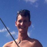 Wheeler from Warren | Man | 30 years old | Gemini