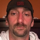 Decdecker from Labrador City | Man | 37 years old | Virgo