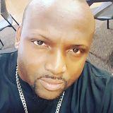 Sxymxdboi from Atlanta | Man | 40 years old | Virgo