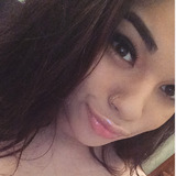 Maleialea from Premont | Woman | 23 years old | Scorpio