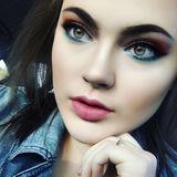 Cosmicswonder from Pueblo West | Woman | 27 years old | Libra