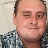 Scotland from Holsworthy   Man   27 years old   Virgo