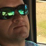 Johndoe from Aiken   Man   41 years old   Leo