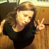Yosra from Castle Hill | Woman | 45 years old | Aries