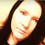 Danie from Landshut | Woman | 33 years old | Pisces