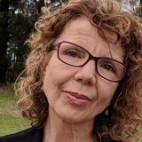 Lucylu from Nowra | Woman | 59 years old | Aries