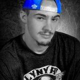 Stewart from Big Creek | Man | 30 years old | Virgo