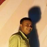 Javed from Jizan | Man | 33 years old | Scorpio