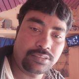 Rahul from Bankura   Man   35 years old   Capricorn