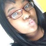 Mya from Waxahachie | Woman | 22 years old | Libra