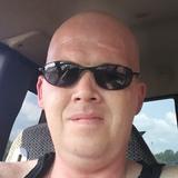 Casper from La Grange | Man | 40 years old | Pisces