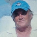 Captain from Tequesta | Man | 69 years old | Sagittarius