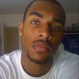 Jackjones from Keego Harbor | Man | 34 years old | Capricorn