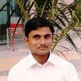 Nitin from Shivaji Nagar | Man | 40 years old | Cancer