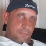Starman46B from Brookline | Man | 40 years old | Gemini