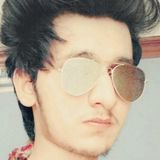 Jimmy from Amroha | Man | 22 years old | Aquarius