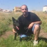 Jose from Villafranca de los Barros | Man | 42 years old | Taurus