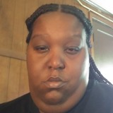 Shaybeano from Dover | Woman | 42 years old | Pisces