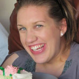 Pinkkittykat from Campbell   Woman   29 years old   Virgo