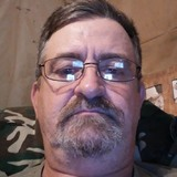 Gilleredd9J from Blue Mound   Man   57 years old   Pisces